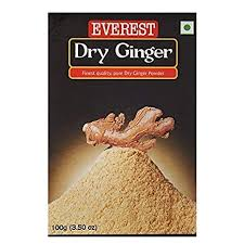 Dry Ginger Powder 100gm